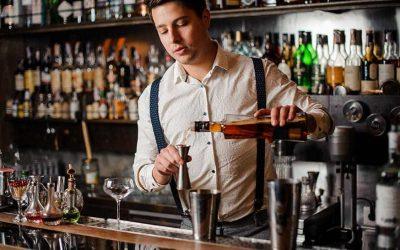 Diferencia entre bartender y mixólogo