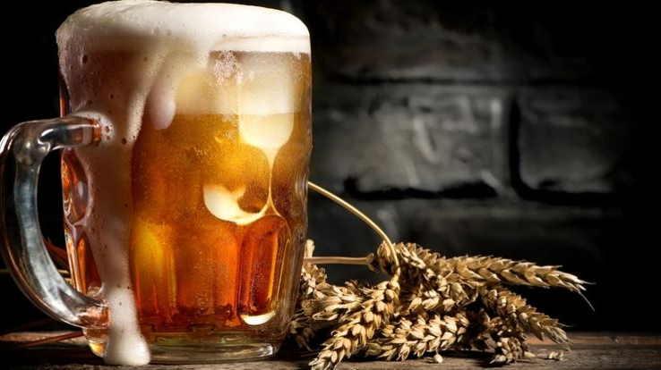 La importancia de saber de cerveza artesanal